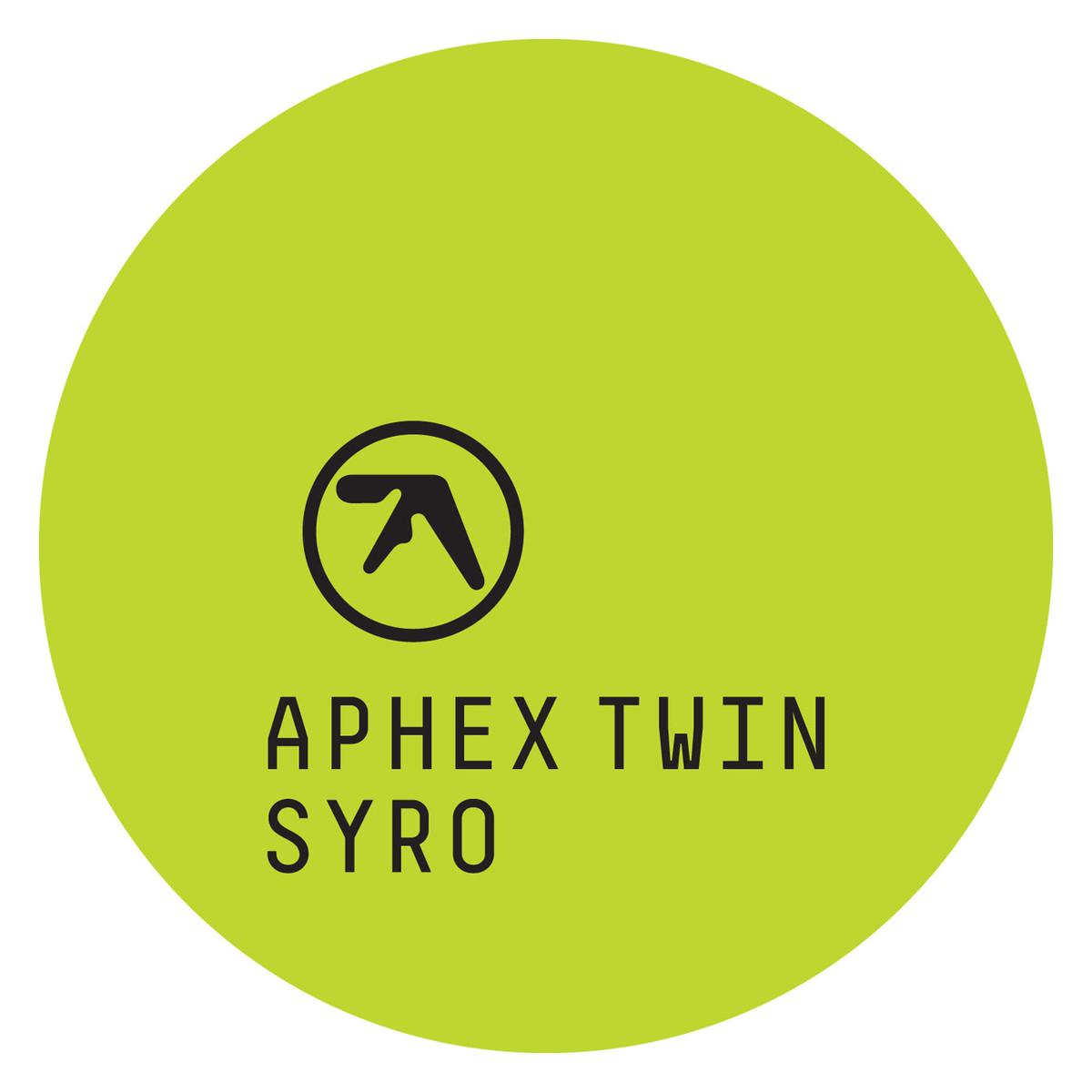 Aphex-Twin.jpg