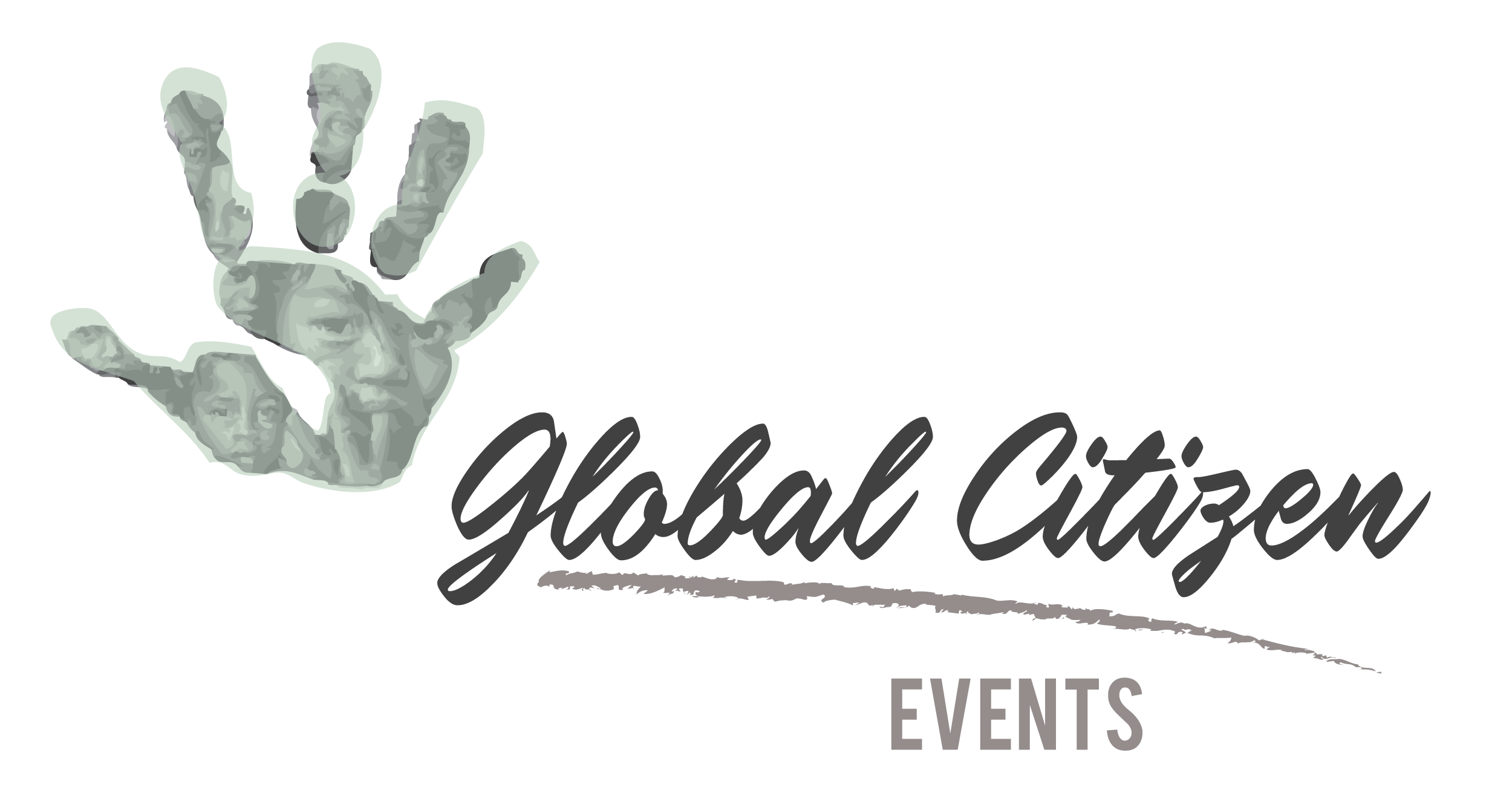 GCE-logo-large-transparent.png