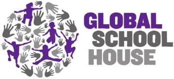 Grade 6 teachers click on Schoolhouse logo