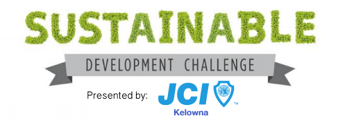 SDC-logo-with-JCI-1.png