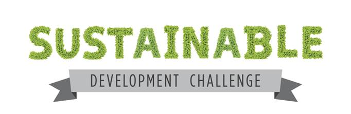 Click on the event logo for details. Catch up with SD challenge on their new website at  sustainabledevelopmentchallenge.com !   UPDATE:  Visit  Castanet  for exciting news on last year's SDC Challenge!   Find out more  at the  Immaculata Service Fair  on September 16th!