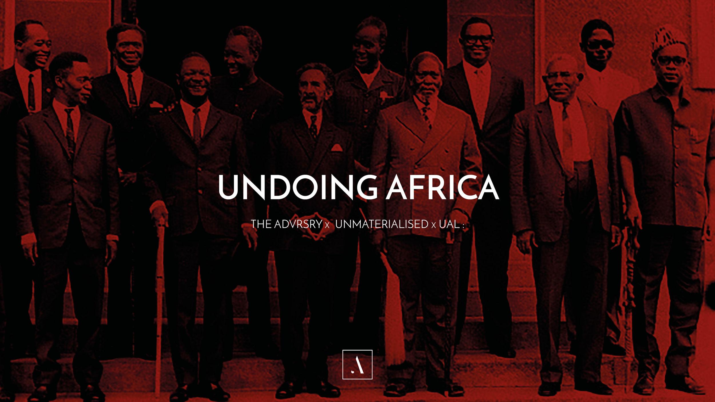 Undoing Africa (IDA).jpg