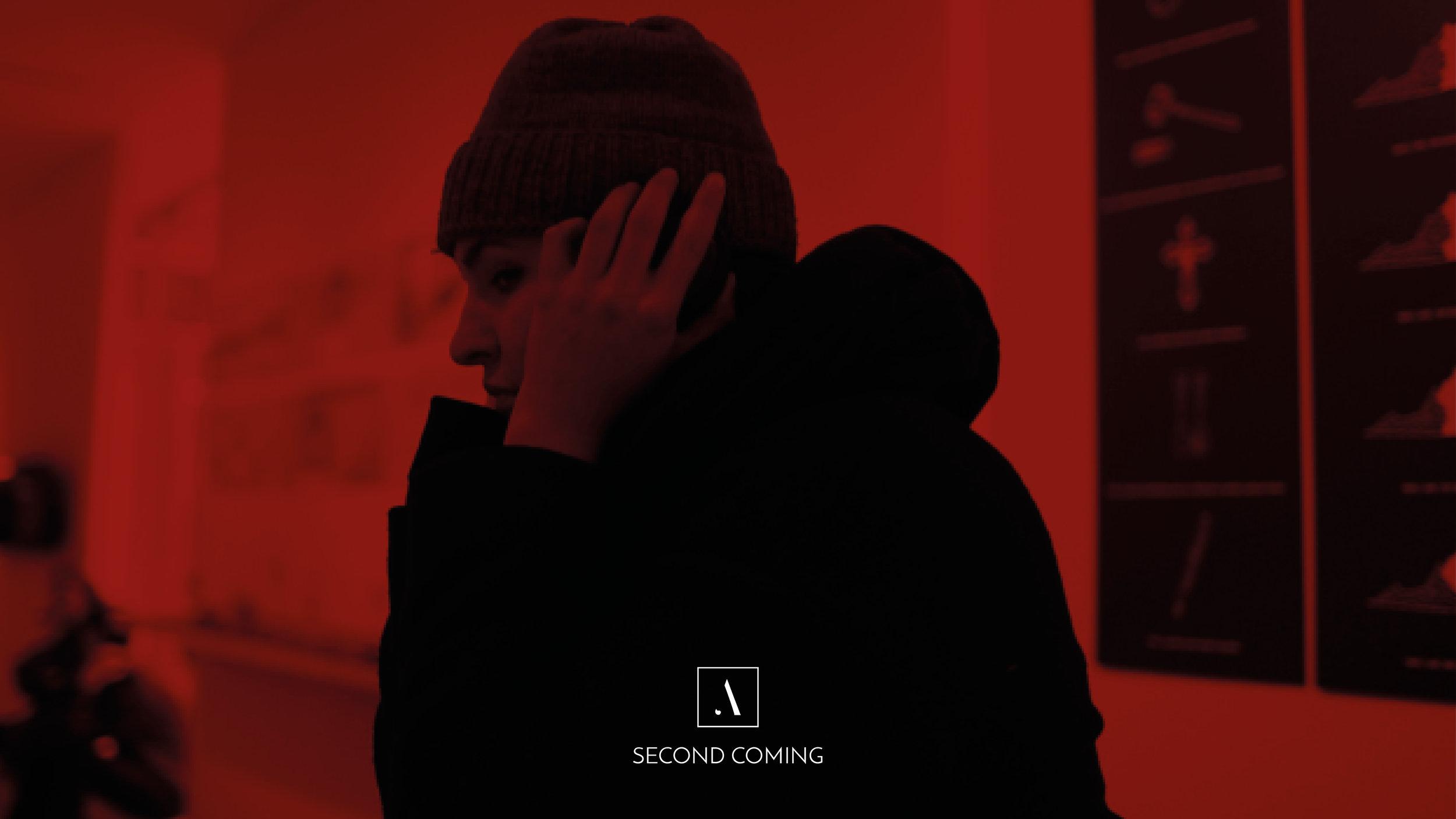 SECOND COMING (branded).jpg