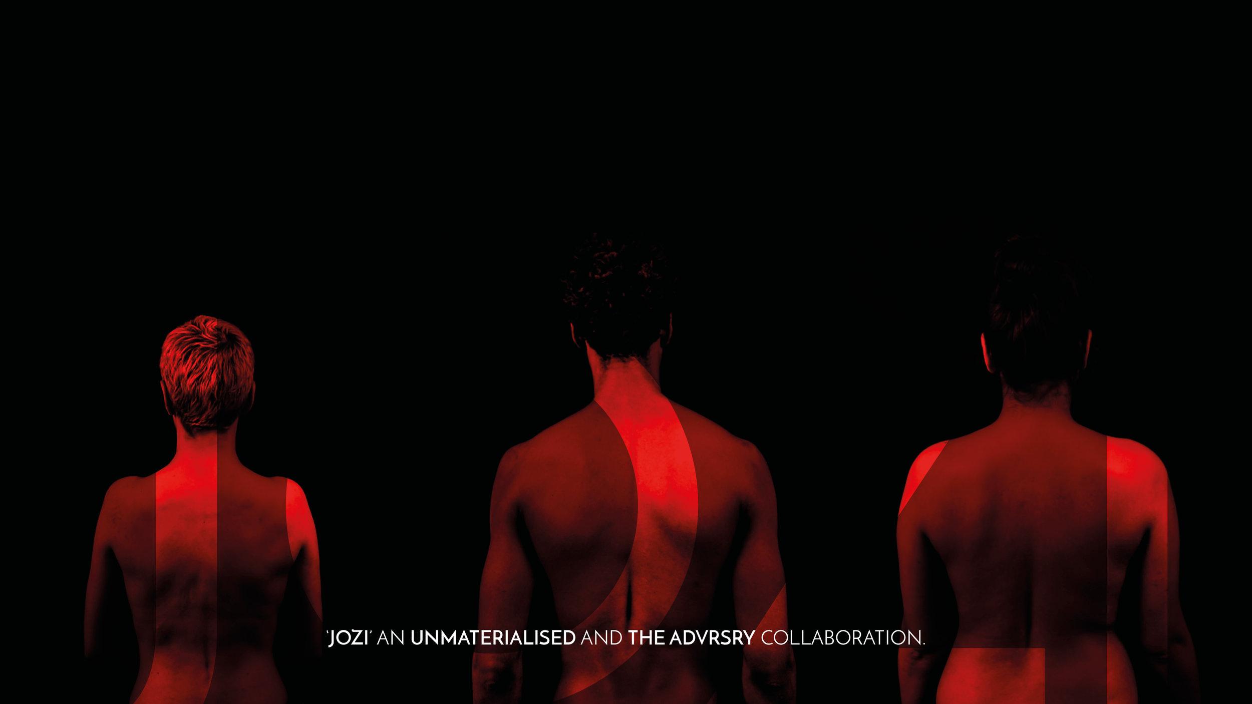 Jozi (Unmaterialised & The Advrsry).jpg