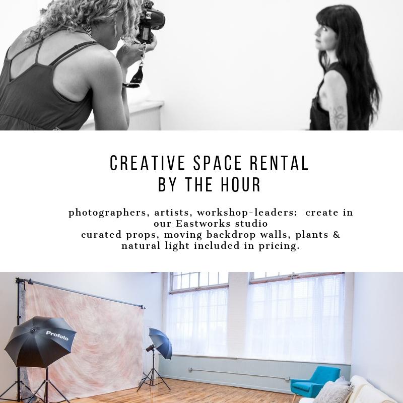 creative space rental.jpg