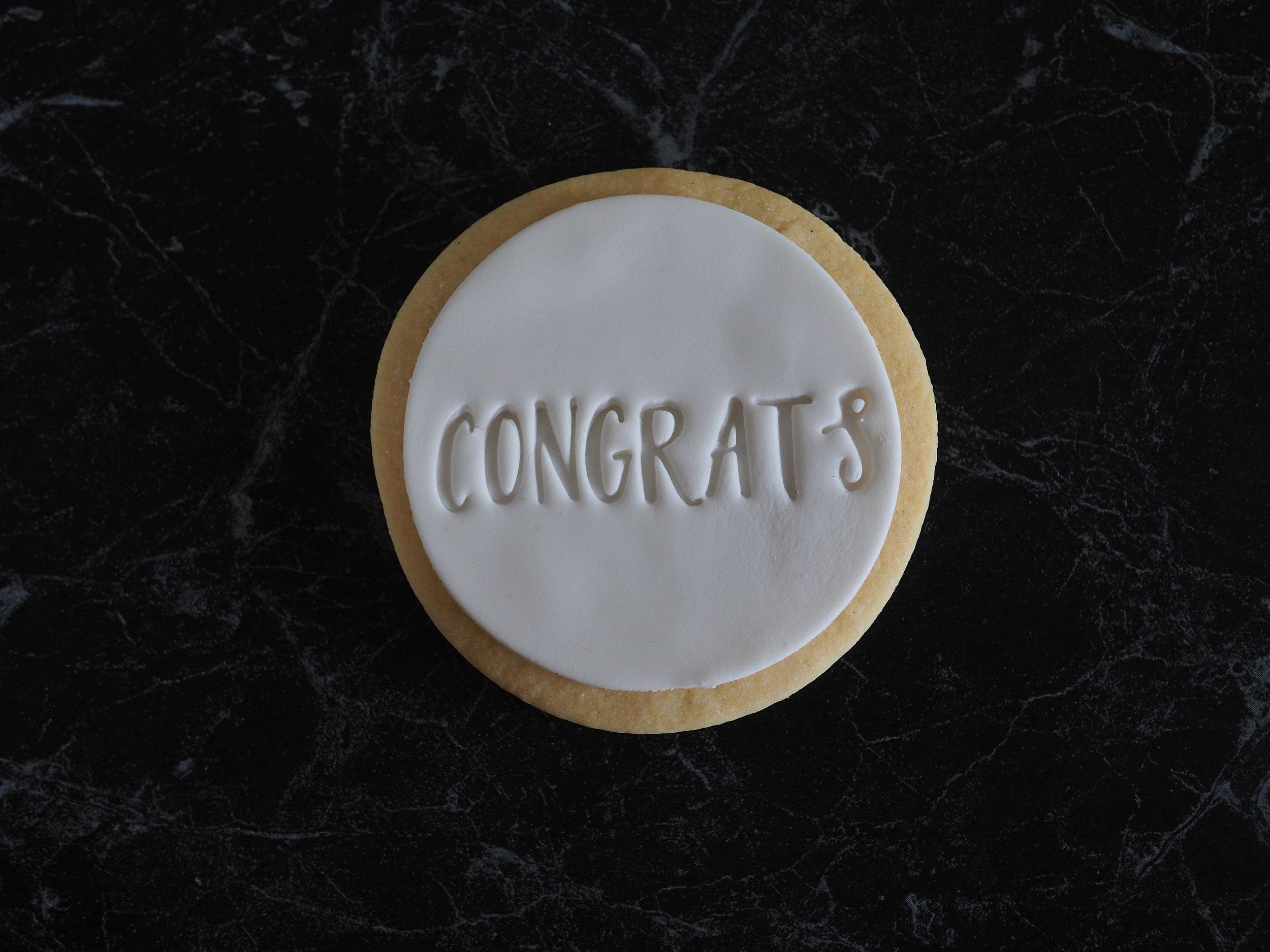 2019-04-12 cookies 048.JPG