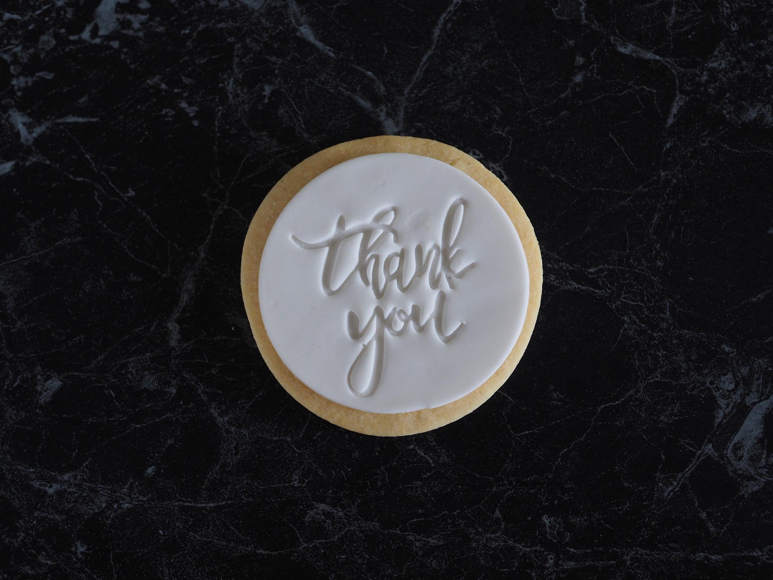 2019-04-12 cookies 047.JPG