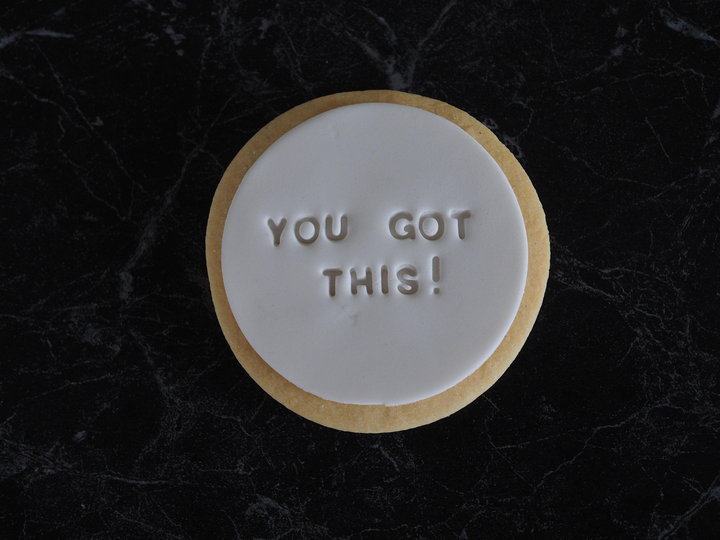 2019-04-12 cookies 049.JPG