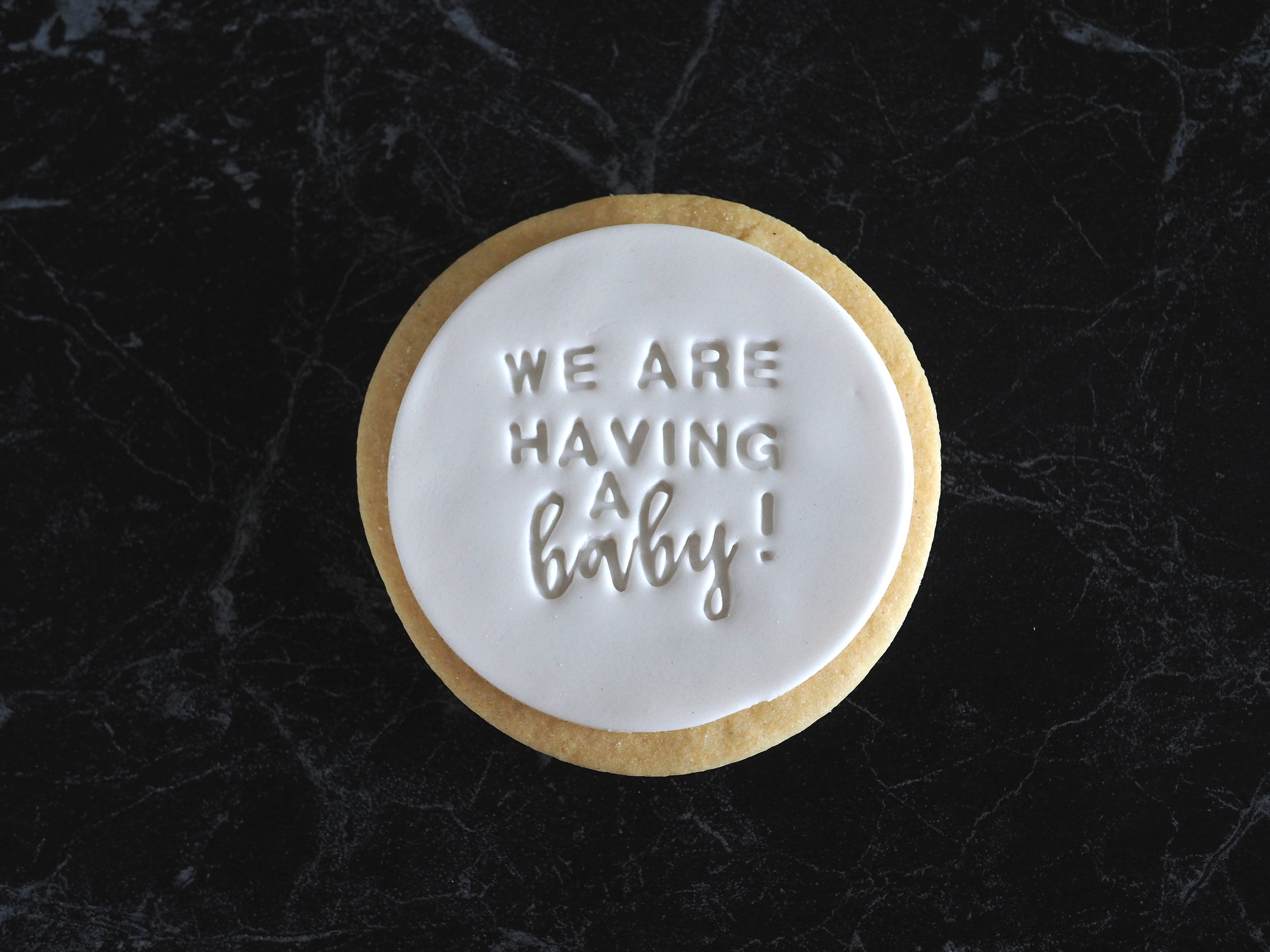 2019-04-12 cookies 053.JPG