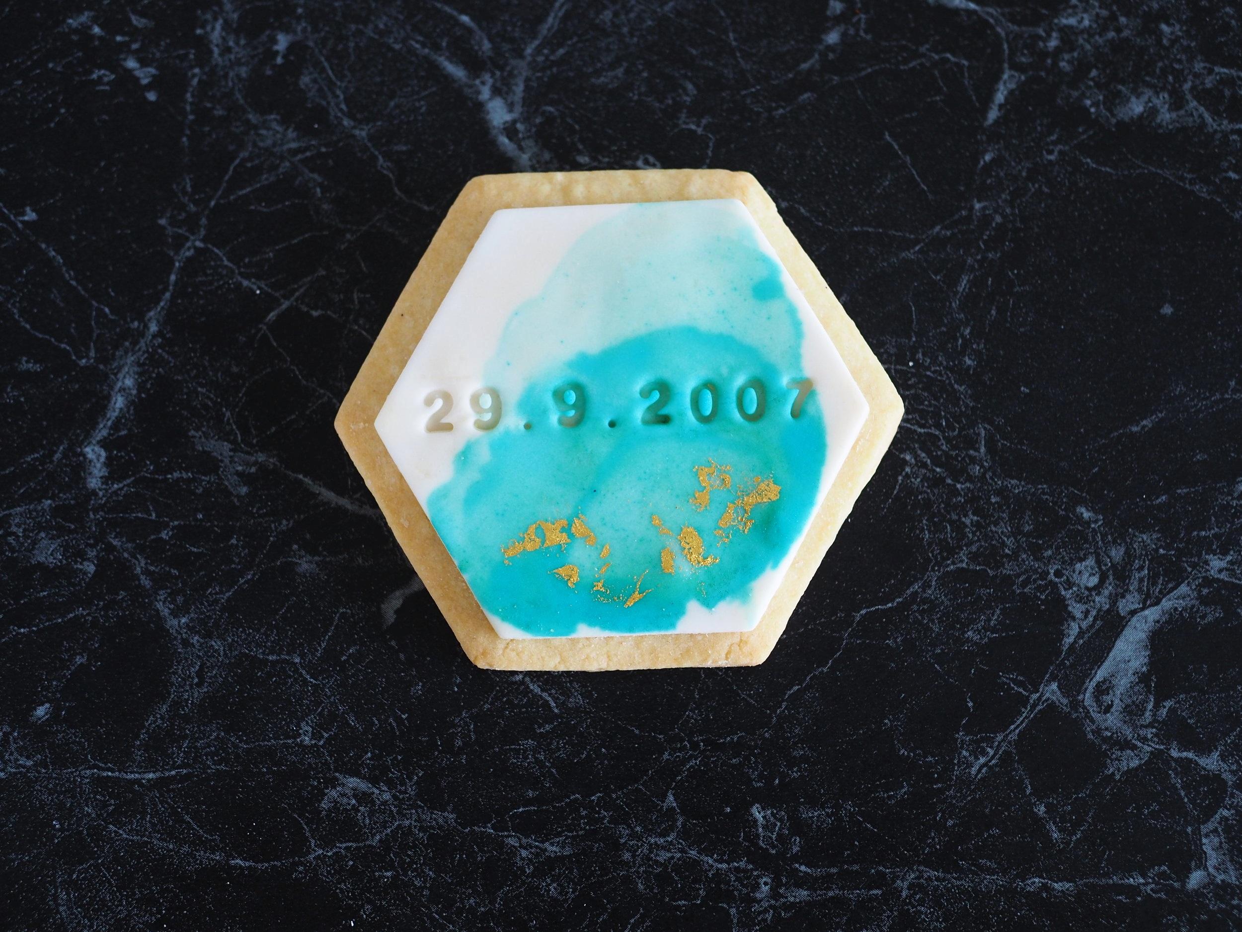 2019-04-12 cookies 060.JPG