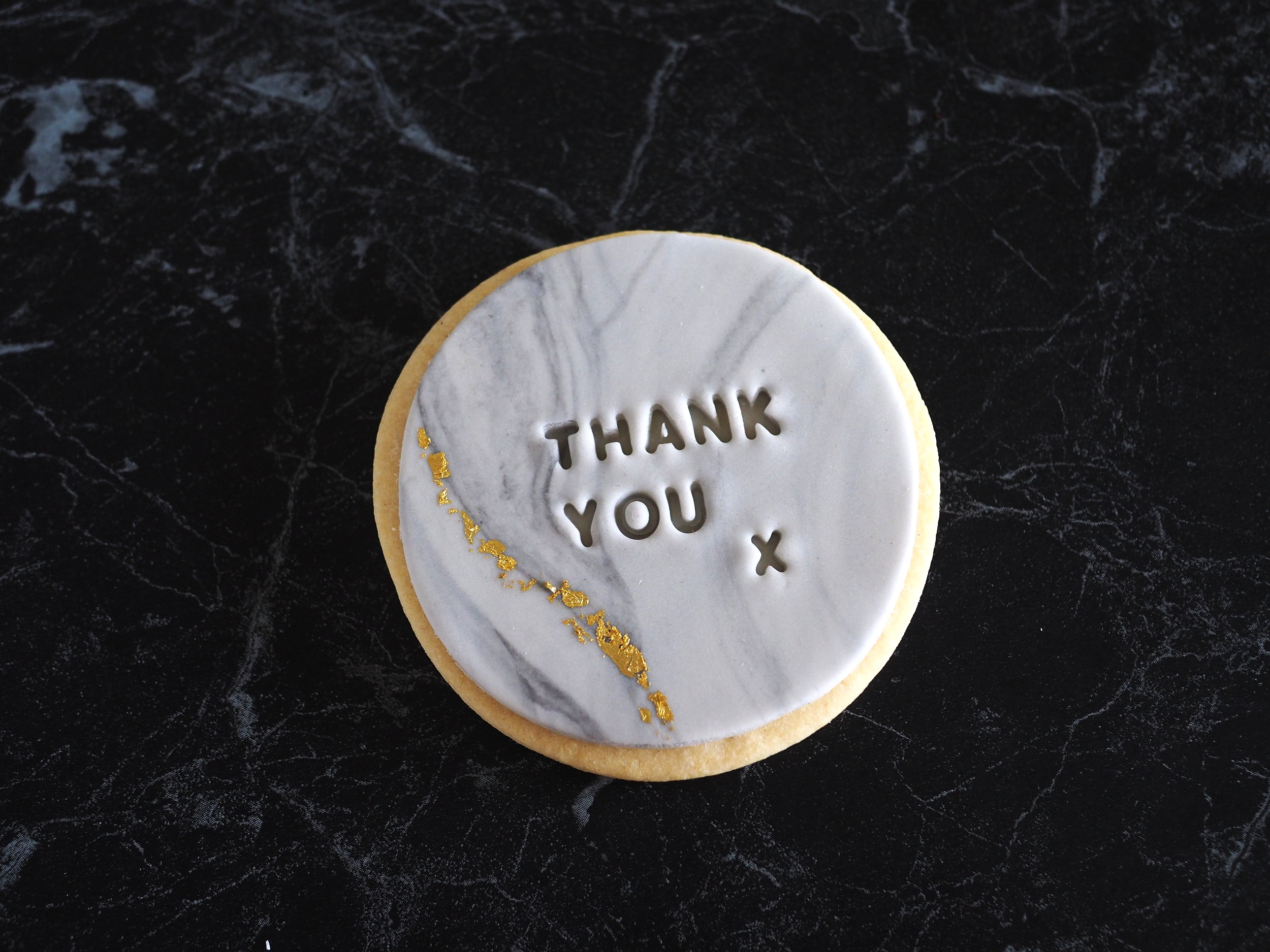 2019-04-12 cookies 054.JPG
