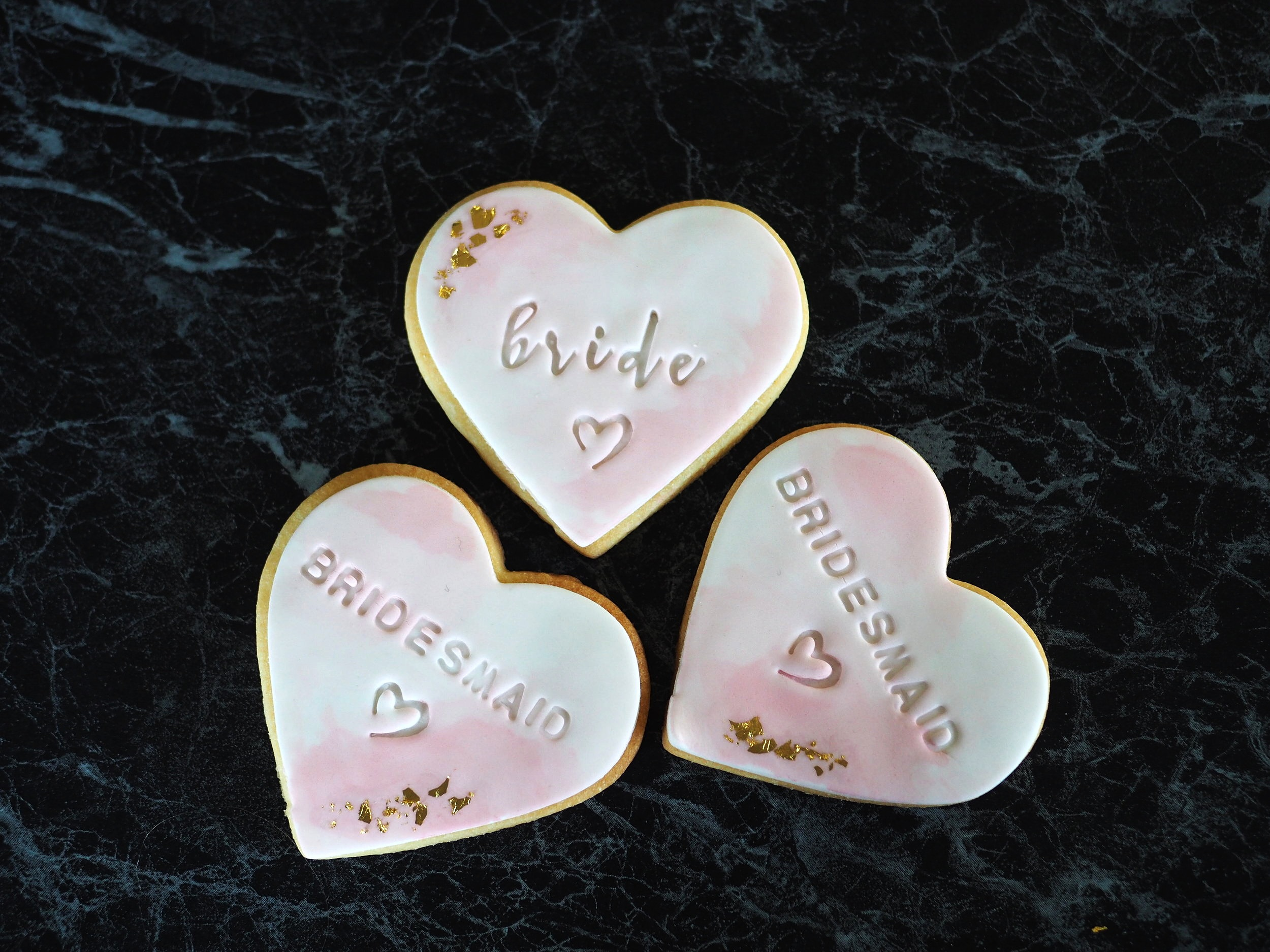 2019-04-04 cookies 004.JPG
