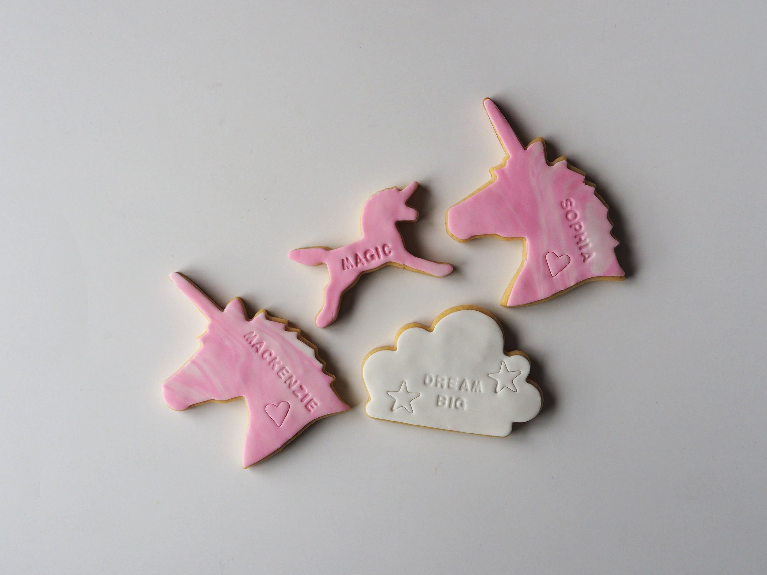 2018-04-30 Unicorn cookies 008.JPG