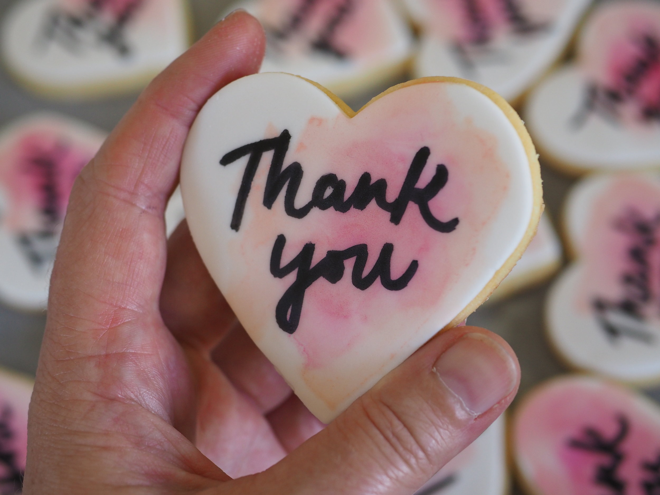 2018-03-08 Heart thank you cookies 020.JPG