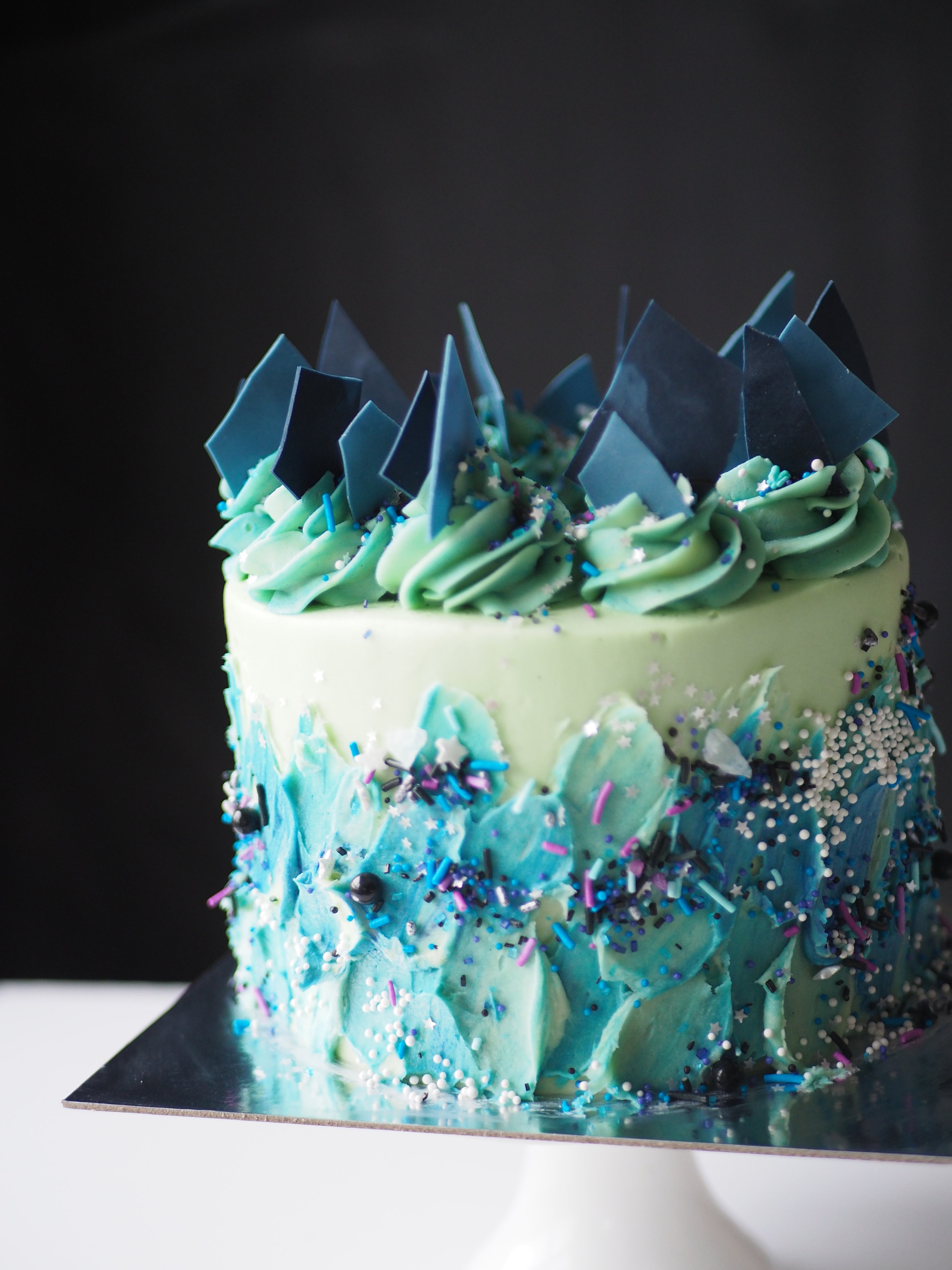 2017-09-01 Party cakes 037.JPG