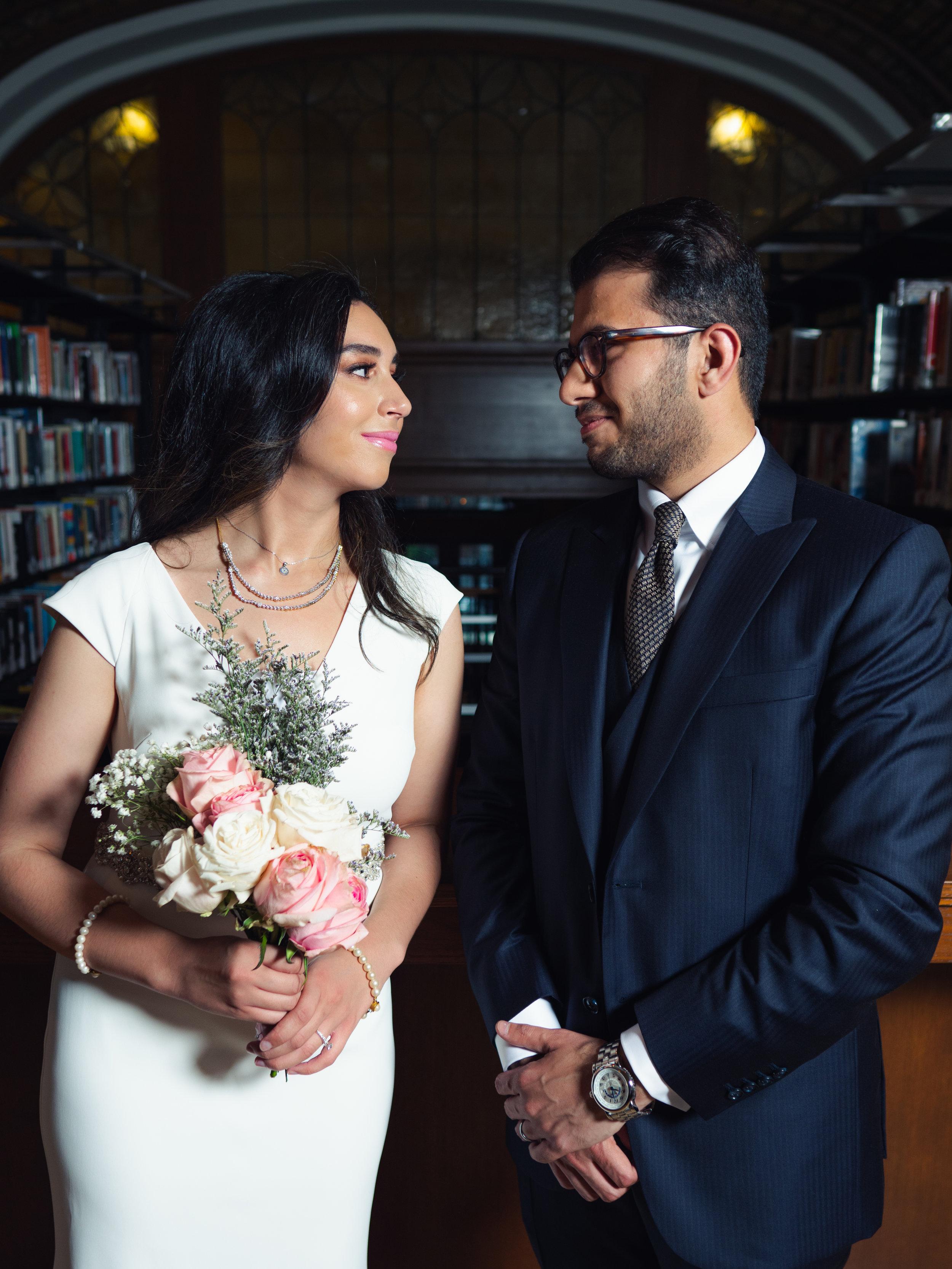 Hammad_Rakia_Wedding_July 13, 2019_047.jpg