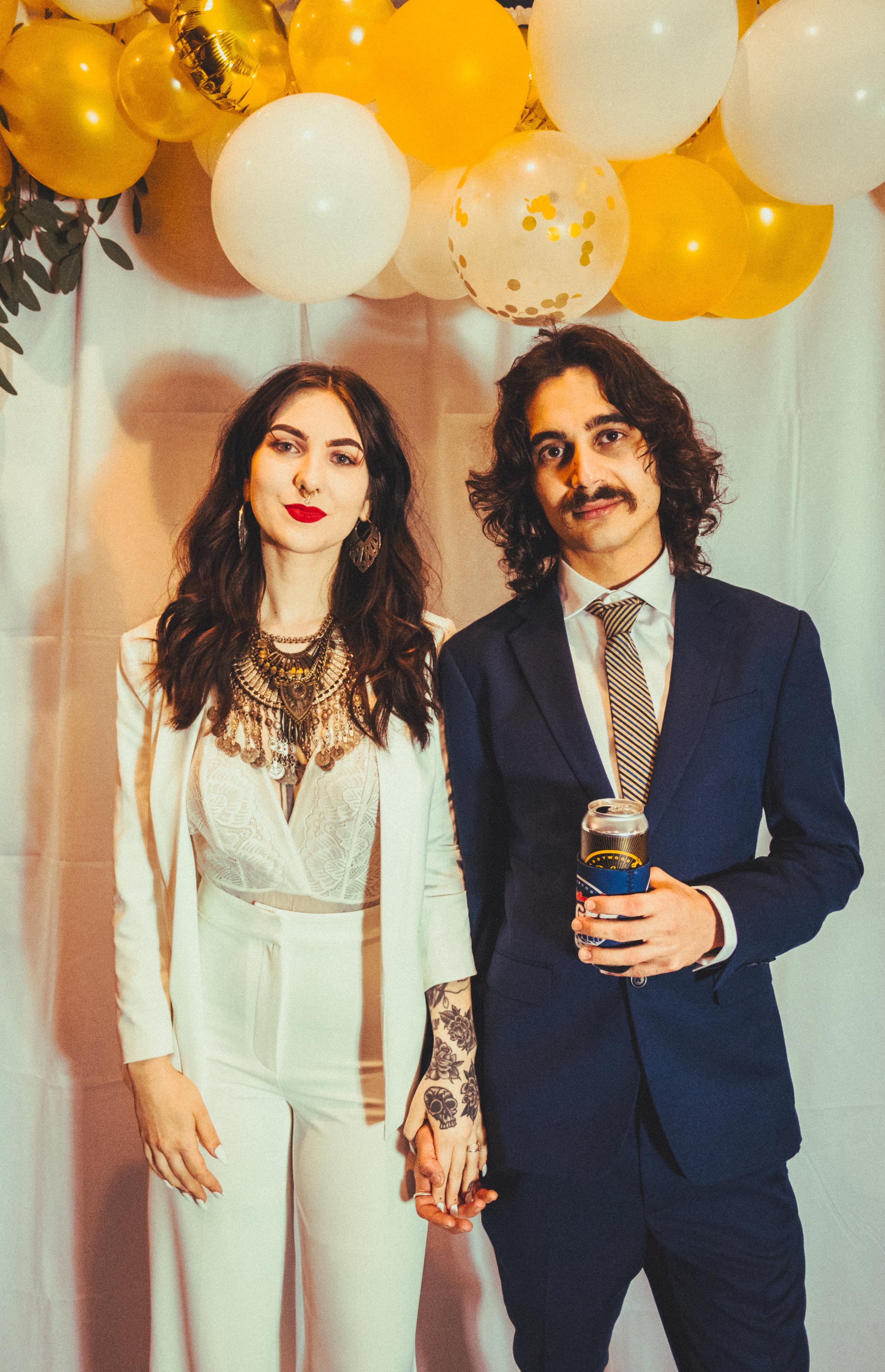Max-Addie-Wedding_April 06, 2019_028.jpg