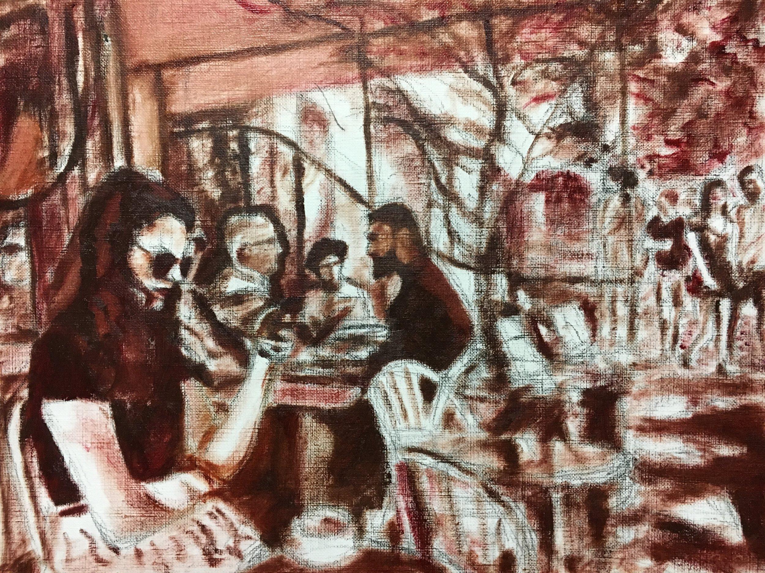 cafe1126.JPG