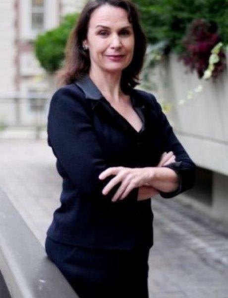 Sharyn O'Halloran.jpg