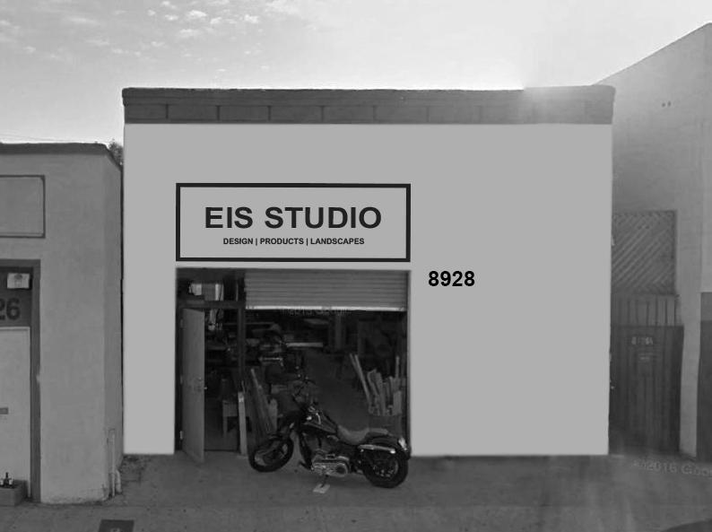 EIS_ shop signage photo_07bw.jpg