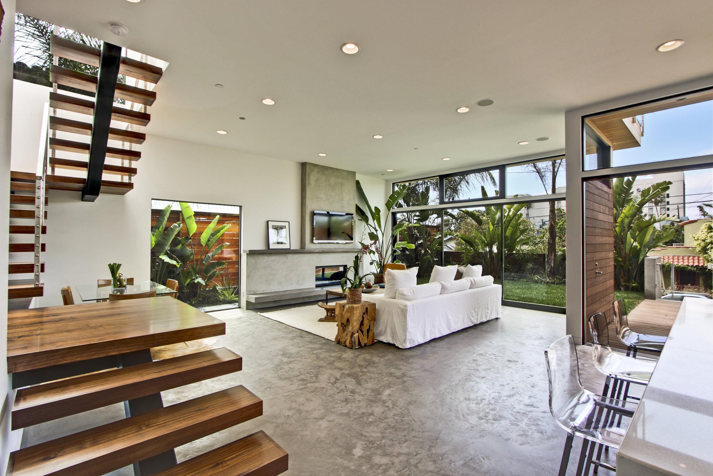 Living Room View 2-3.jpg