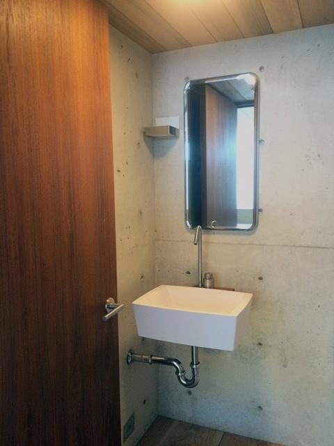 bathroom_half.jpg