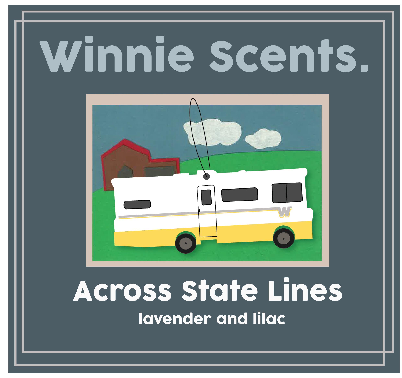 winnie cards-03.png
