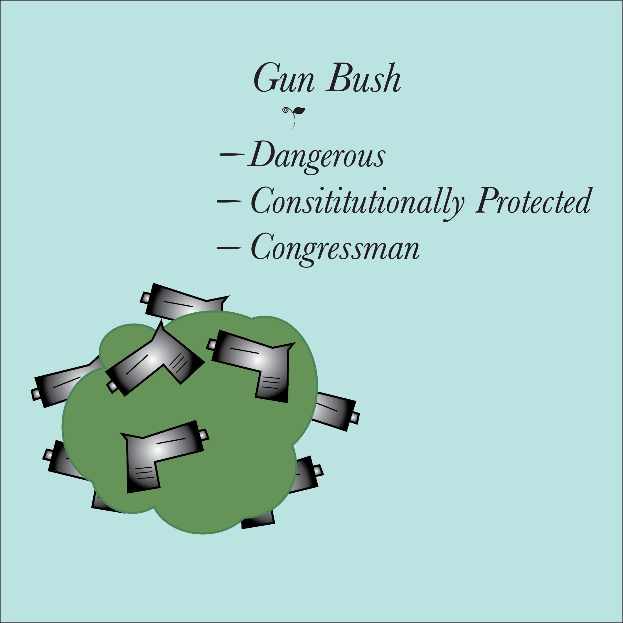 GunBush.png