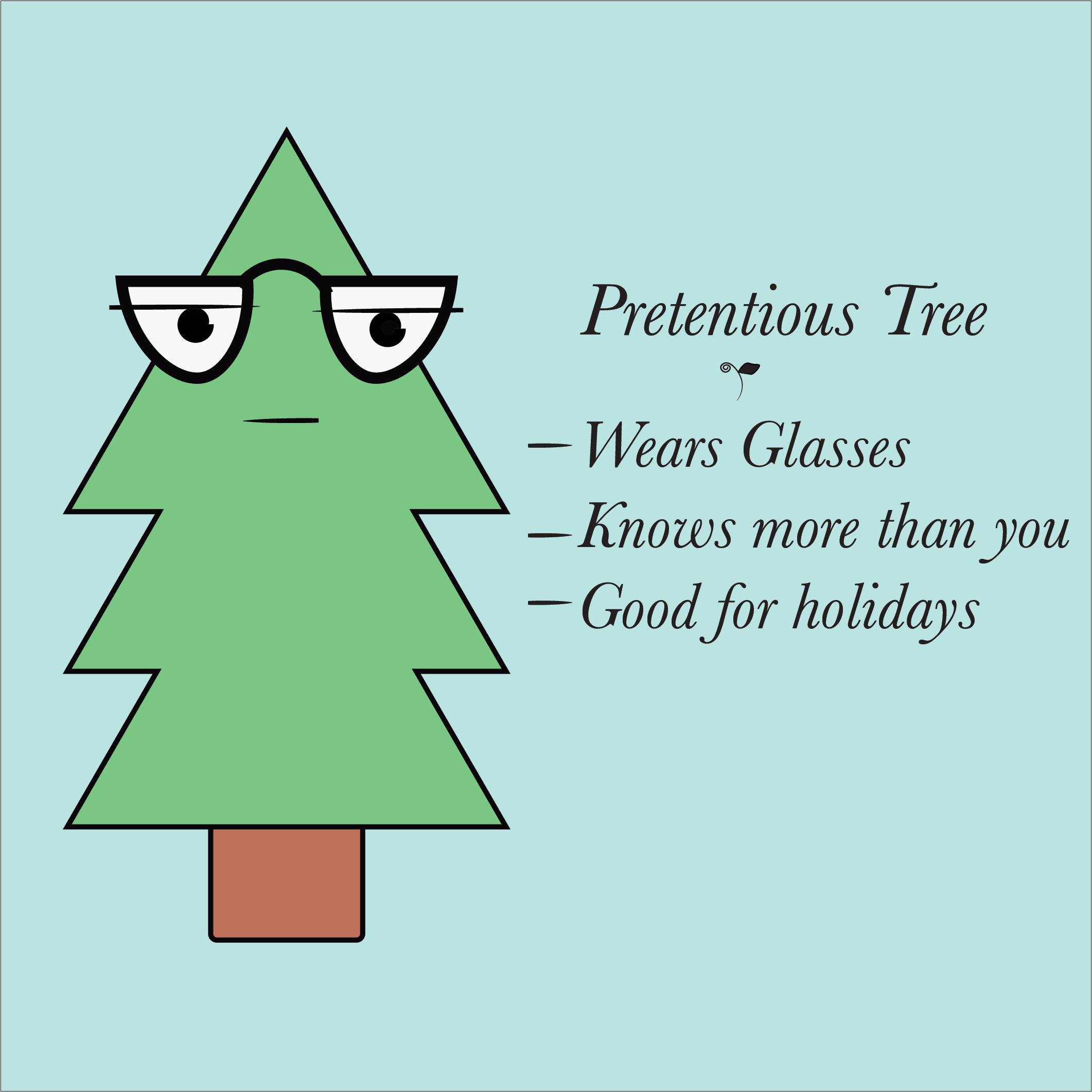 PretentiousTree.png