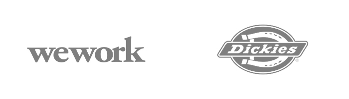 logos-2x2-Artboard 1 copy 2.jpg