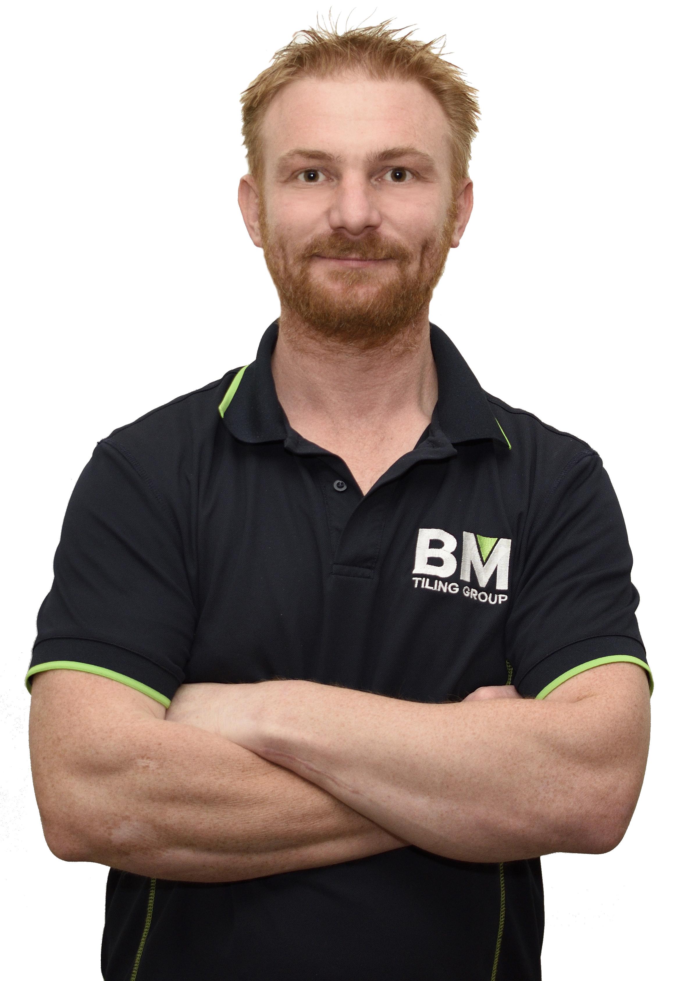 Mauro-Bortolin-BM-Tling-Group_2018.jpg
