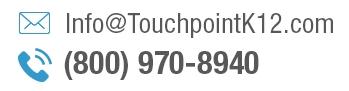 CTA email phone.jpg