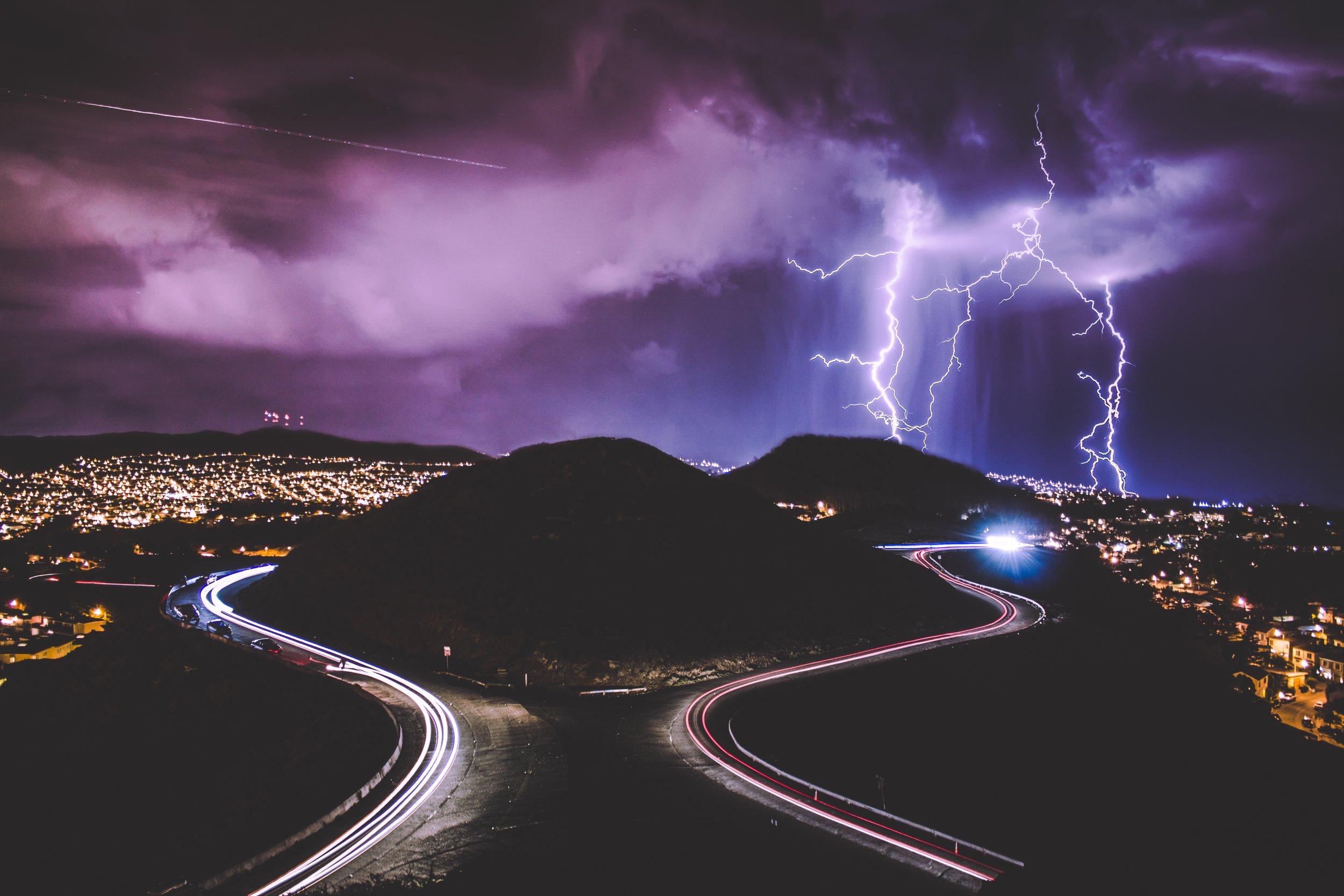 Storm City.jpg