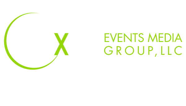 EXPERIENCES BEYOND EXPECTATIONS