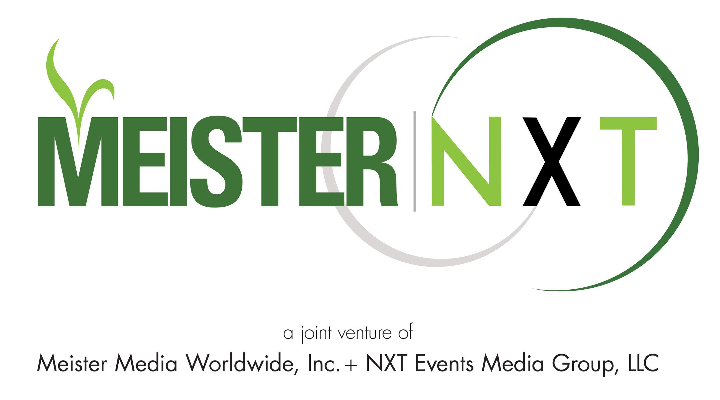 Meister NXT Events logo.jpg