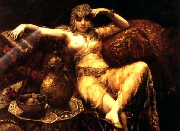 sacredprostitute.jpg