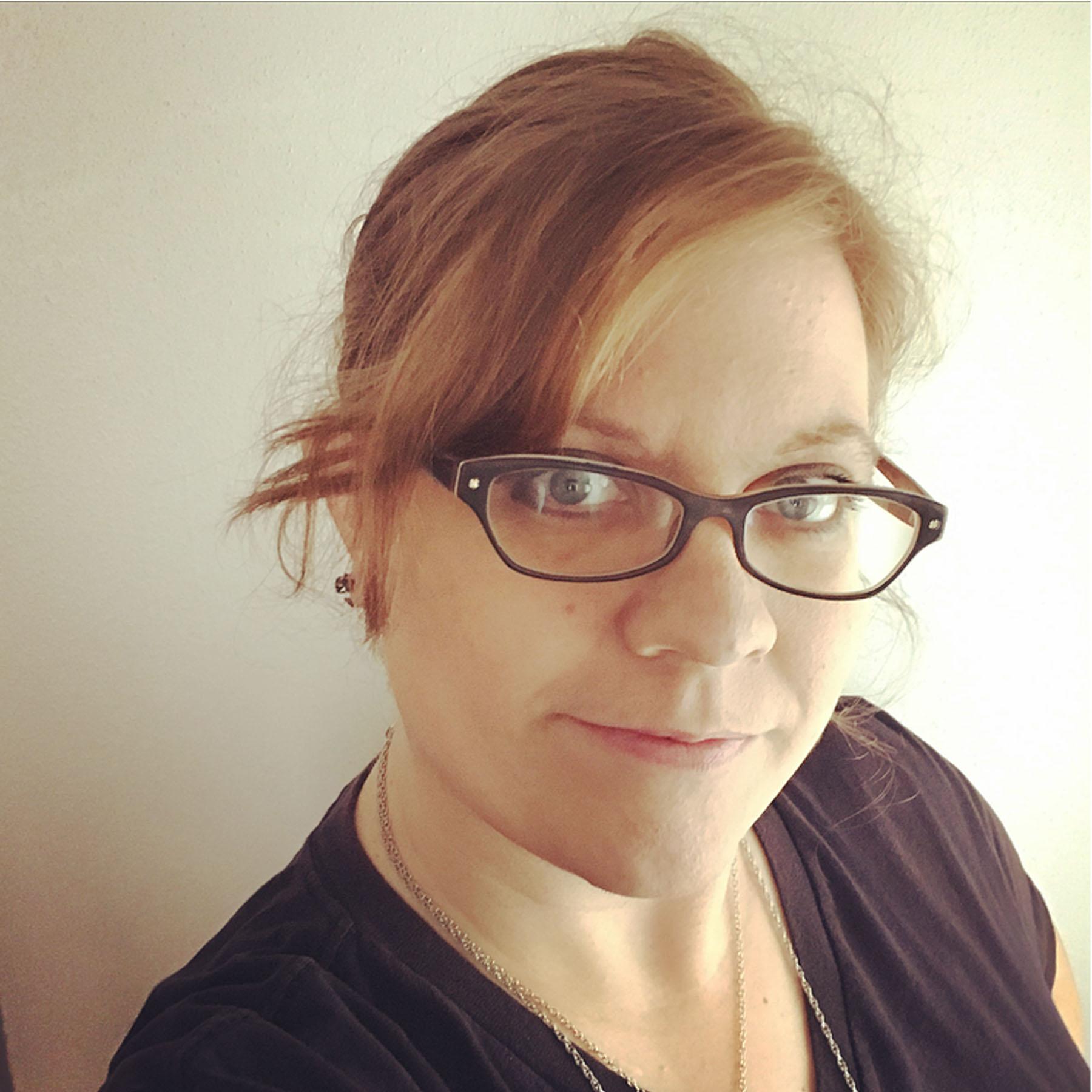 Kristy Daum - Headshot.jpg