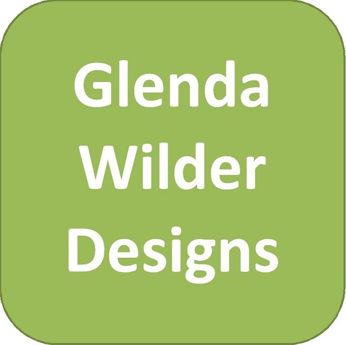 Glenda Wilder Designs Logo.jpg