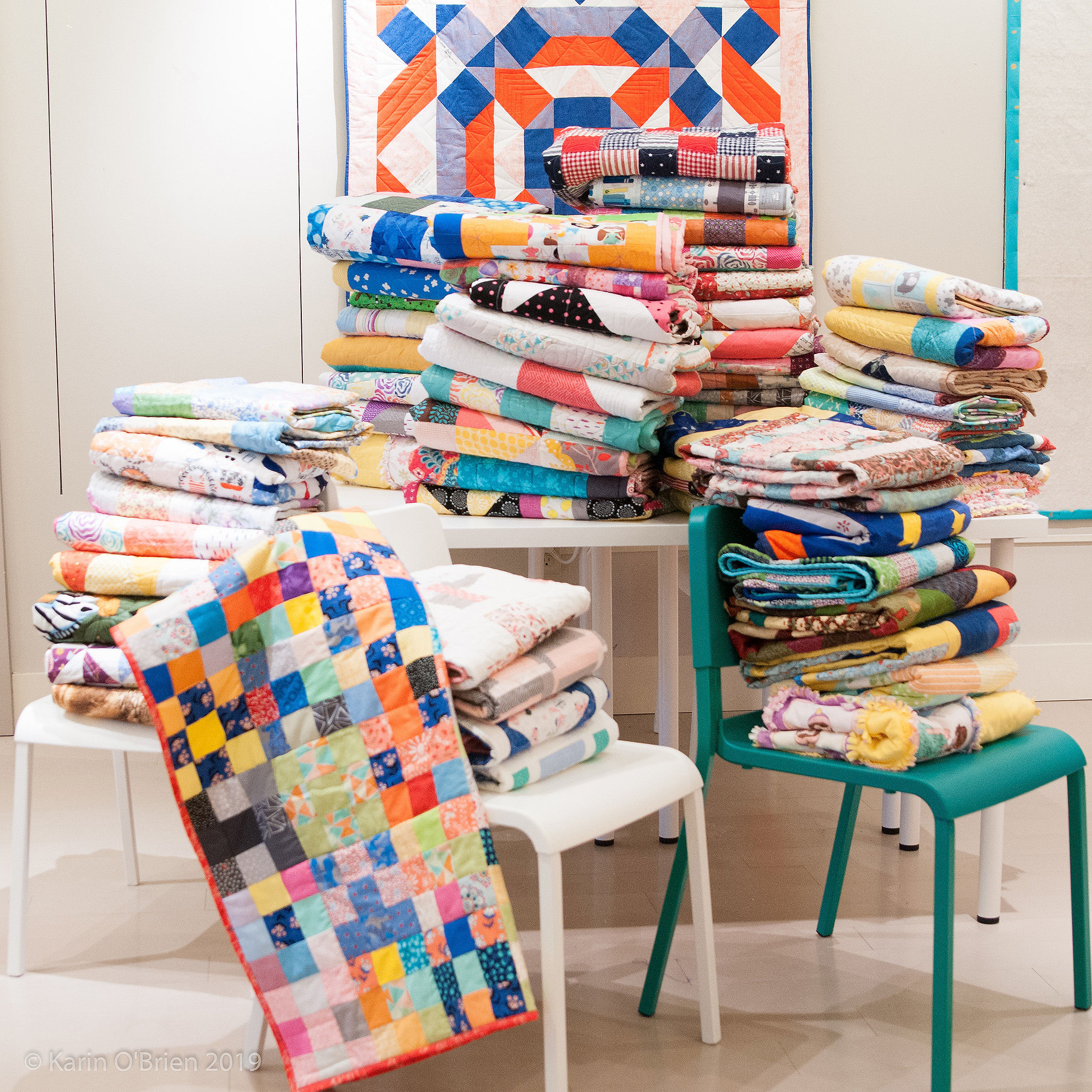 Cotton Cuts Donates 65 Quilts to Children in Need for the Linus Project.jpg