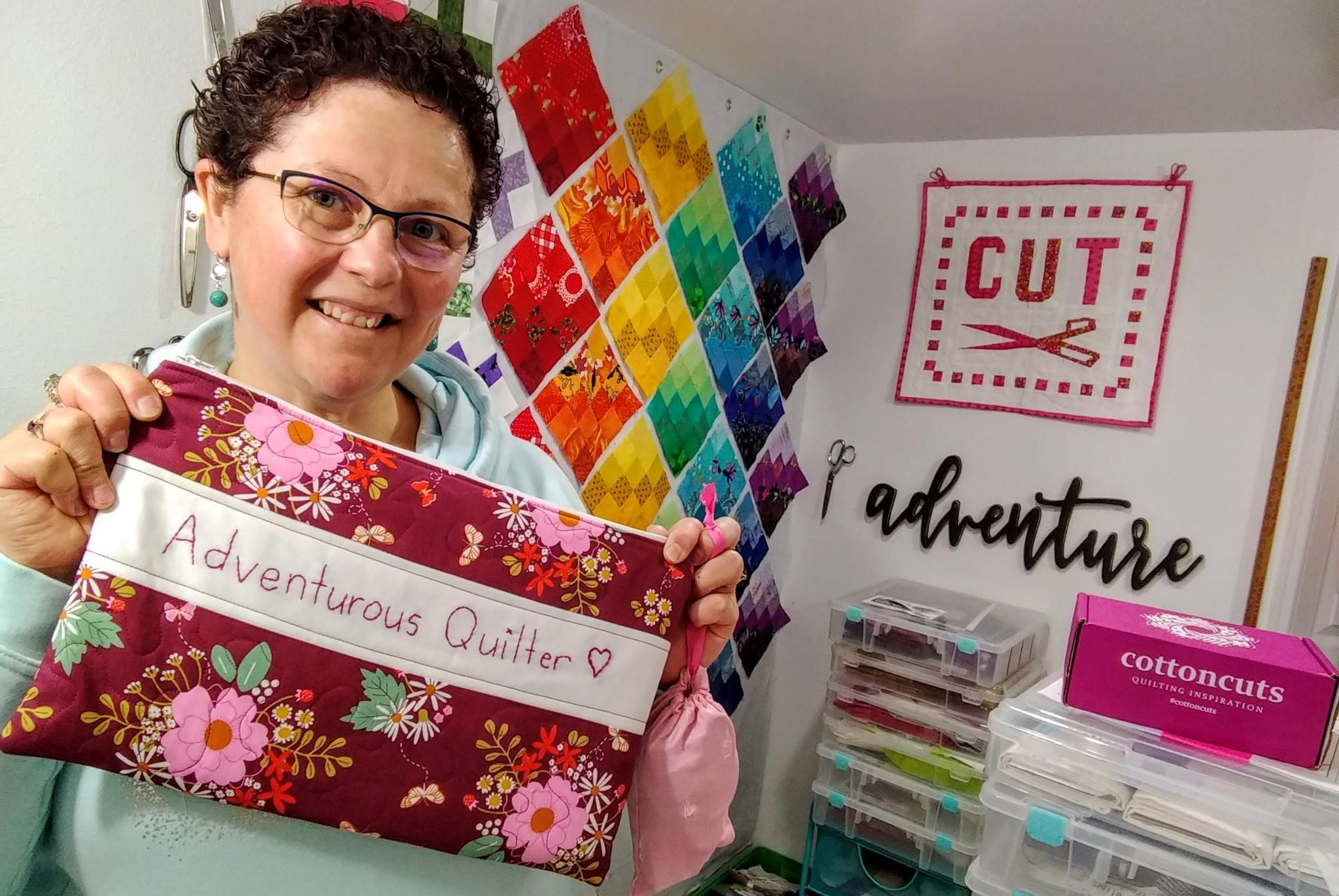 Marianne Jeffrey Adventurous Quilter Cotton Cuts Classic Box Brand Ambassador.jpg