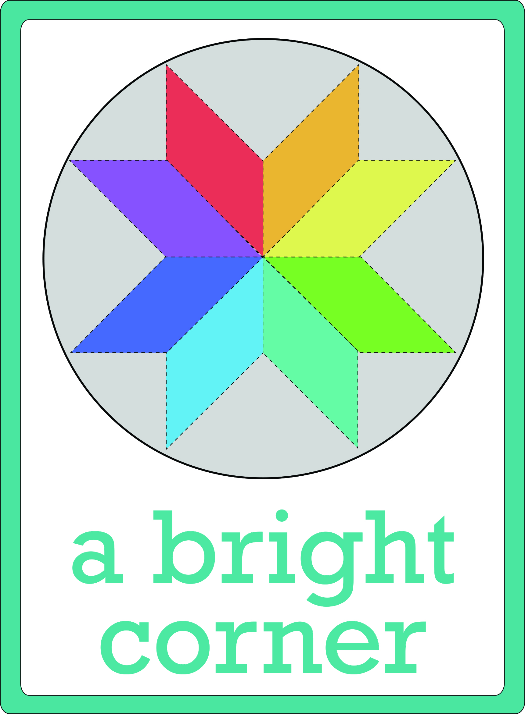 A Bright Corner logo box hi res.jpg