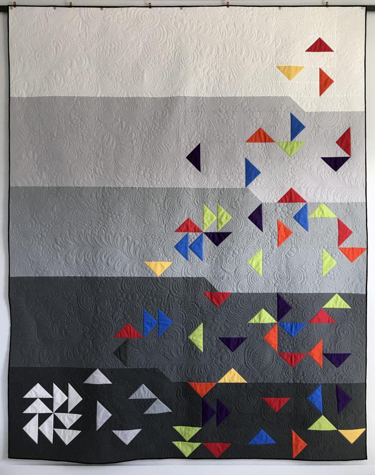 Cotton Cuts — Pattern Shop