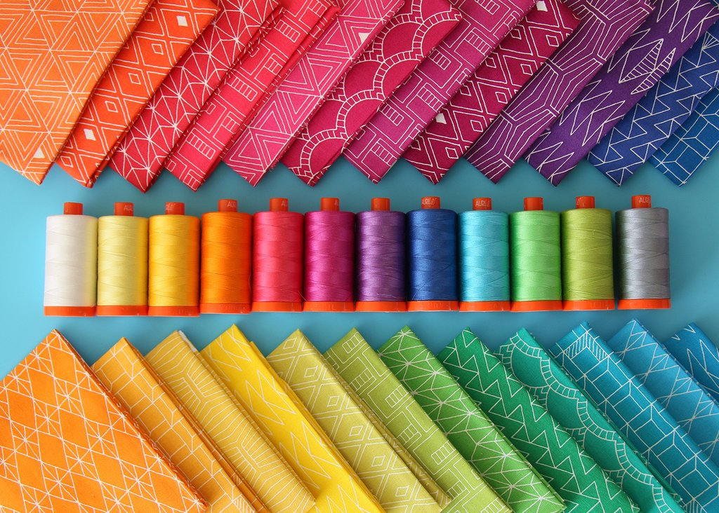 Thread_Fabric_1024x.jpg