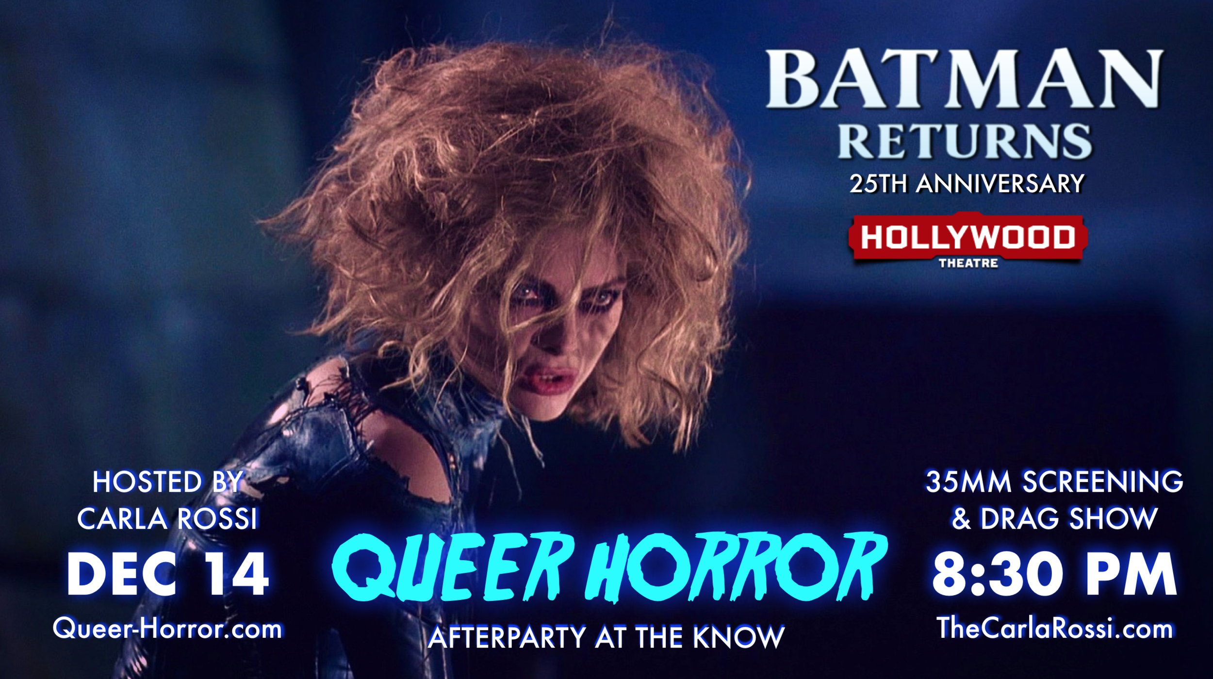 Batman Returns FB Slide.png