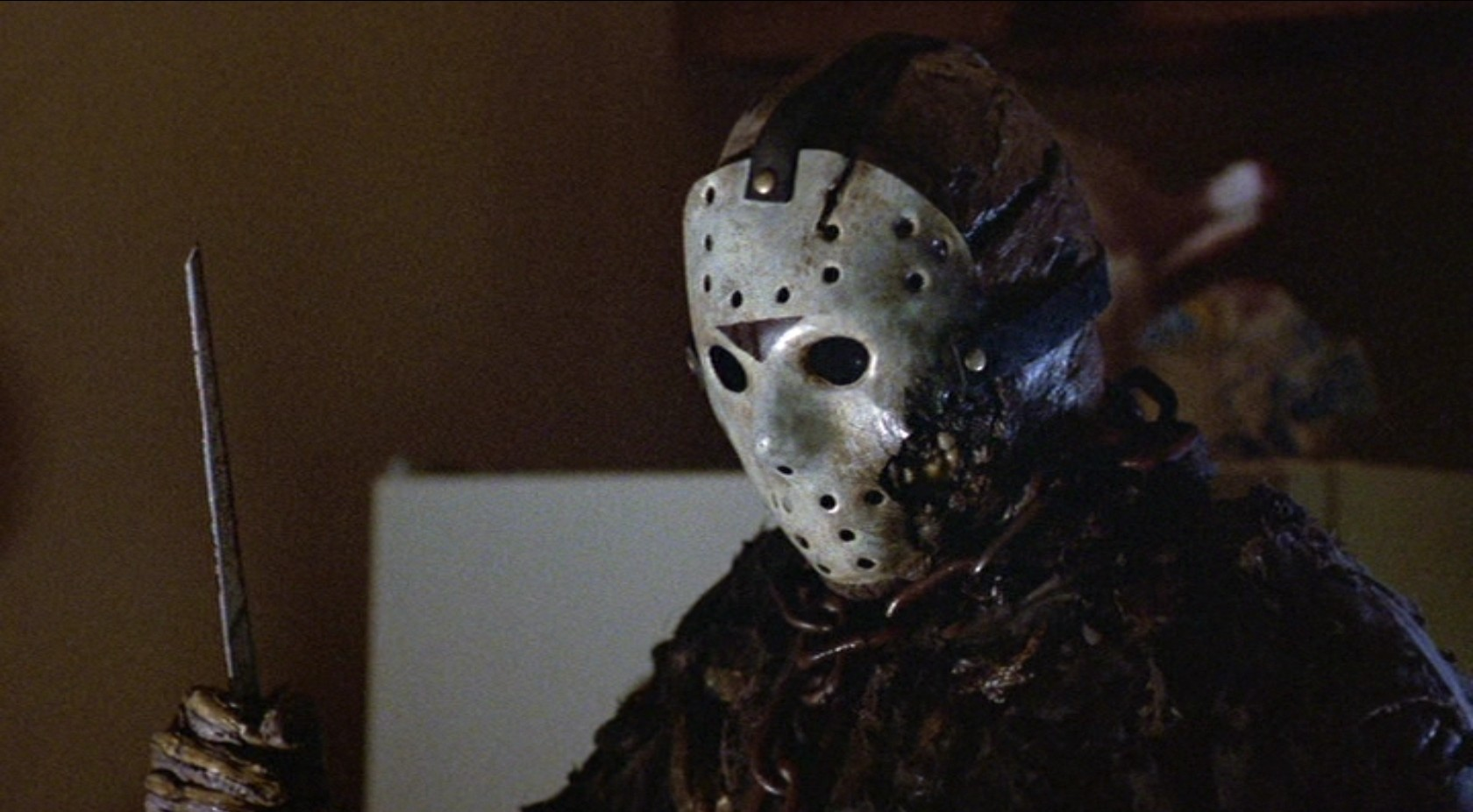 Friday the 13th Trailer 1.JPG