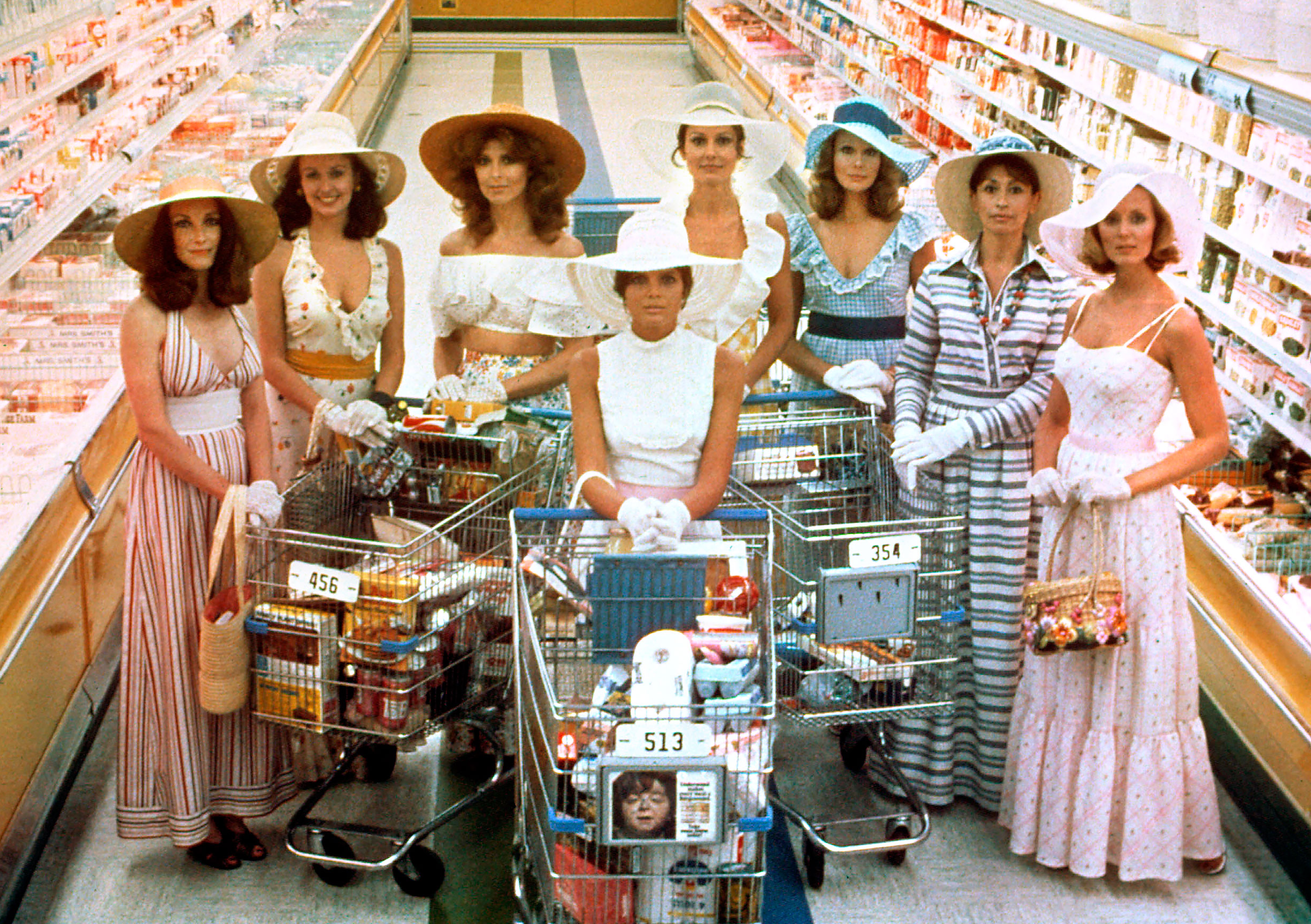 The Stepford Wives Crop.png