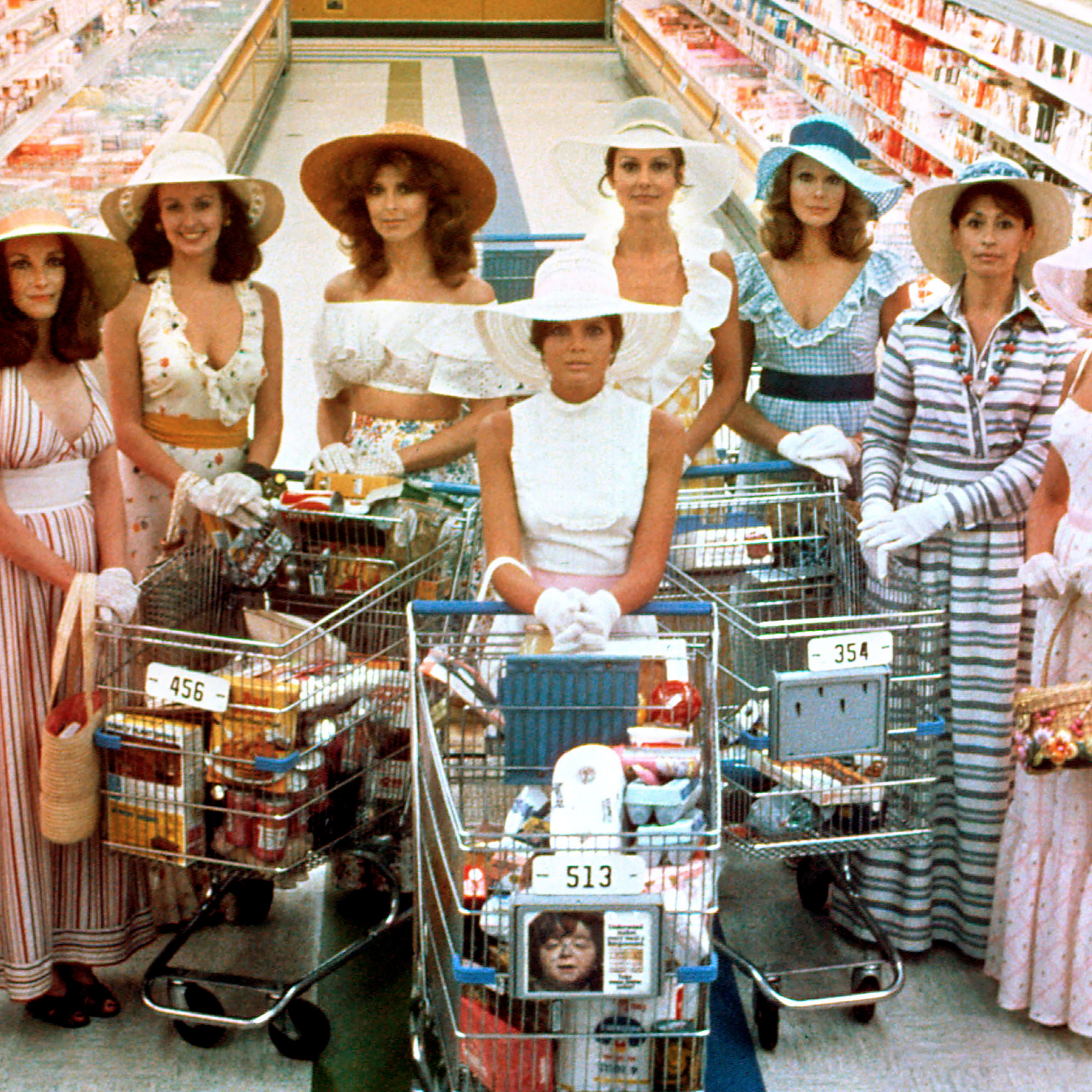 The+Stepford+Wives+Crop.jpg