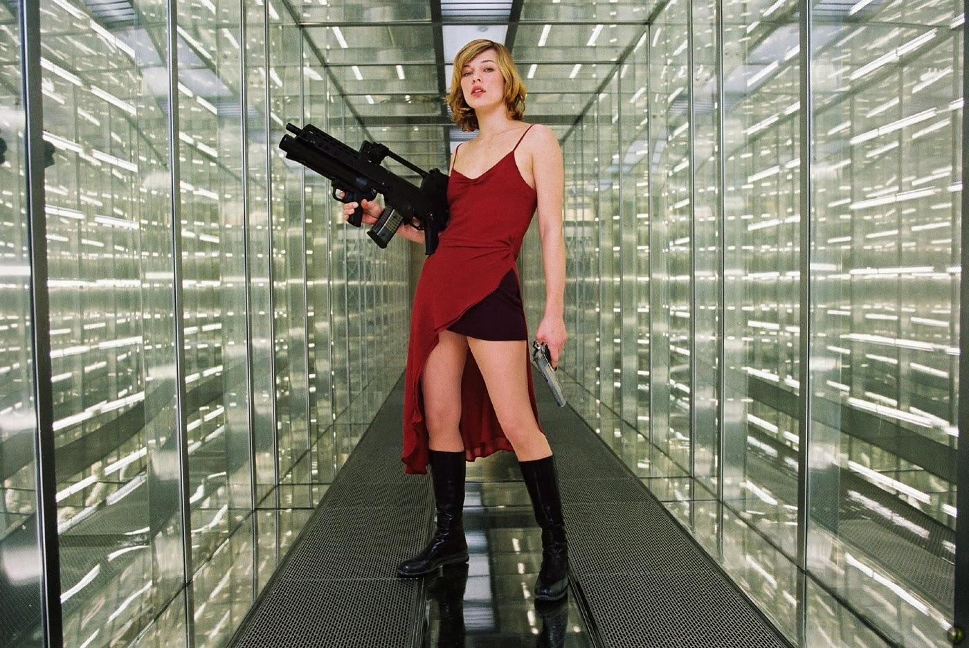 Resident Evil Still.JPG