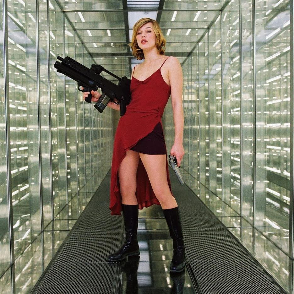 Resident+Evil+Still.jpg