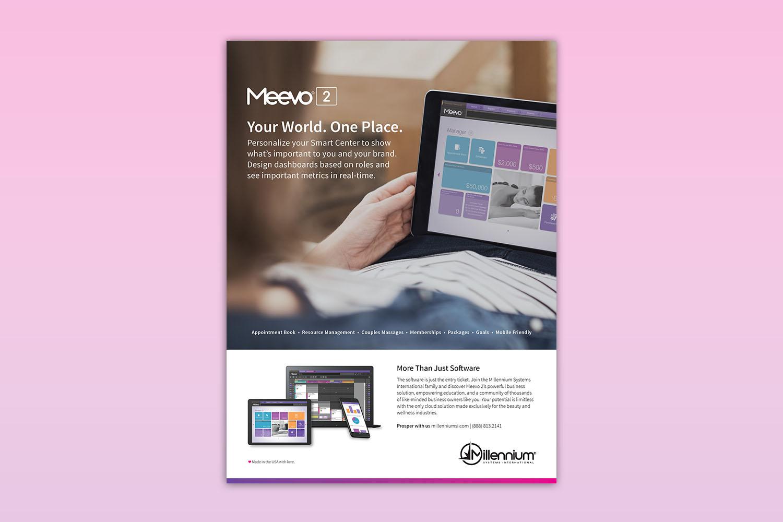 LM-Meevo2-Ad.jpg